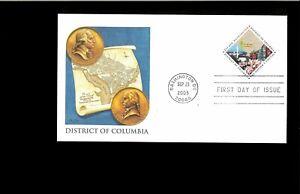 2003-FDC-District-of-Columbia-Washington-DC
