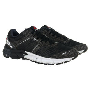 79db8003 Details about Reebok One Cushion 3.0 Mens Running Sneakers / Sports Shoes