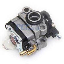 Carburetor Carb for HONDA 4 Cycle Engine GX31 GX22 FG100 16100-ZM5-803 I GCA91