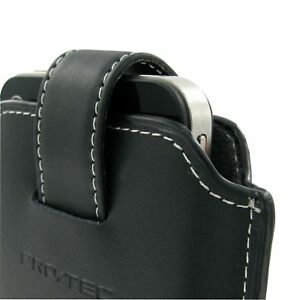 Pro-Tec-Executive-Leather-Universal-Slip-Case-Cover-Pouch-for-iPhone-3G-3GS-4