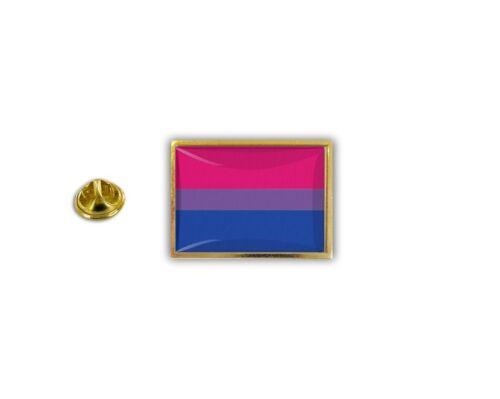 pins pin/'s flag national badge metal lapel button vest bi pride rainbow pride