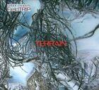 Terrain [Digipak] by Gabor Csupo's FieldTRIP (CD, 2010)
