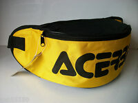 NEW ACERBIS TOOL BUM BAG WAIST FANNY PACK MOUNTAIN BIKE ROAD CYCLING ROAD