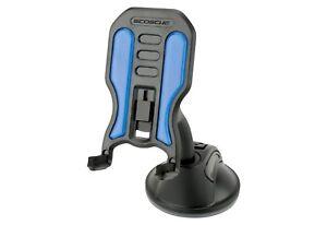 Scosche-Car-Dash-Dashboard-Mount-Dock-Mobile-Phone-GPS-Holder