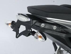 R-amp-G-RACING-Portatarga-KTM-Duca-690-690-R-2012-LP0122BK-mikroblinker
