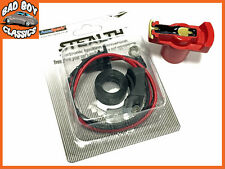Ford Pinto AccuSpark Electronic Ignition Conversion For Bosch