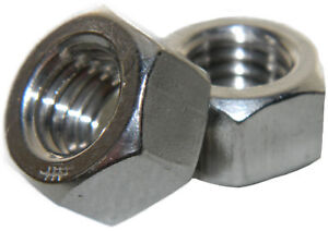 M6-1-00-Finished-Hex-Nuts-Stainless-Metric-Quantity-50