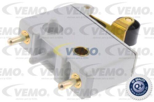 Reverse Light Switch FOR MERCEDES T1 208 210 2.3 77-/>96 Petrol 601 611 OEM
