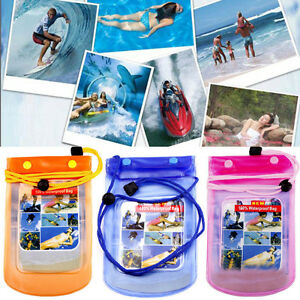 3-Colors-Waterproof-Underwater-Pouch-Dry-Bag-Pack-Case-Cover-For-Cell-Phone-PDA