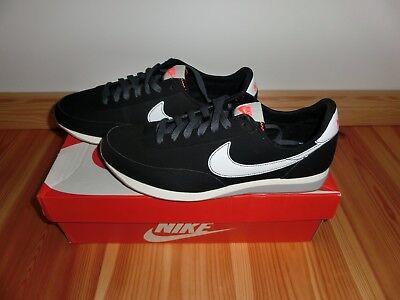 Nike Elite Gr. EUR 43 UK 8.5 US 9.5 blackSchwarz whiteWeiß greyGrau Neu & OVP | eBay