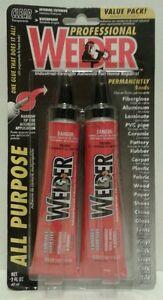 Welder-Adhesive-Glue-RC-Sbach-RTF-rc-plane-ARF-RC-Airplane