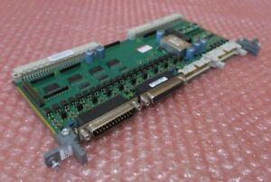 Chlorure De Siemens 80-net Ups Pob Parallèle Board 6sa8252-0ac70/451909.9870.00-afficher Le Titre D'origine Vtot05mo-07165240-459792881
