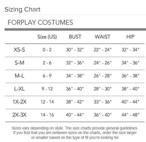 School Girl Costume Plaid Skirt Suspenders Tie Crop Top Collar Hair Bows 557953