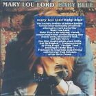 Baby Blue US IMPORT 0676180005625 by Mary Lou Lord CD