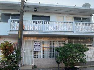 Casa en Renta, Boca del Río, Veracruz de Ignacio de la Llave