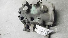 Jd 2 Cylinder Power Trol A3604r Item 0718 E2
