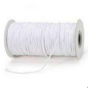 cordon-elastique-rond-2-mm-BLANC-lot-de-5-metres