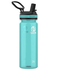 Takeya-Tritan-Sports-Water-Bottle-with-Straw-Lid-24-oz-Ocean