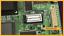 Sega-Dreamcast-Console-034-Super-DC-034-Featuring-DCHDMI-Noctua-Fan-Purple-Case thumbnail 3