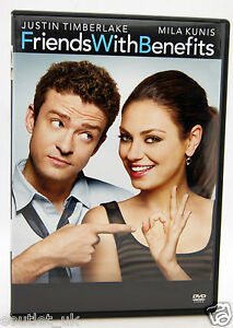 friends with benefits for 2 years