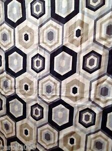 bespoke-made-to-measure-roman-blind-lee-jofa-ground-works-hexagon