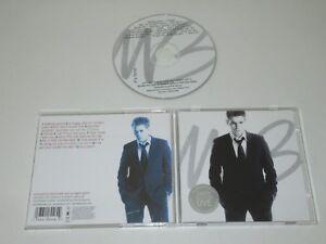 Michael-Buble-It-039-s-Time-143-9362-48946-2-CD-Album