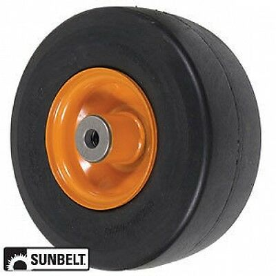 9 x 350 Wheel Assembly for Scag 48307 01 72 795