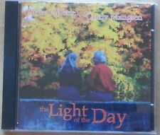 Steve Gillette and Cindy Mangsen - The Light of the Day