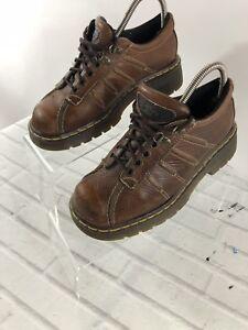 doc martins womens shoes