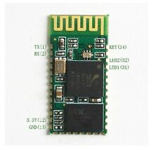 1pcs Wireless Bluetooth Transceiver Module RS232 / TTL HC-05