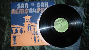 LP-San-Remo-84-Balkanion