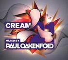 Cream 21 von Various Artists (2013)