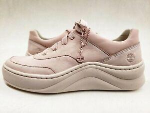 Timberland Women's Ruby Ann Sneakers