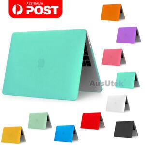 Silicone-Hard-Case-Keyboard-Cover-MacBook-Pro-13-034-A1278-Retina-Pro-13-034-A1502