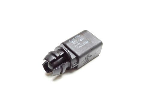 ORIGINALI VW VOLKSWAGEN PASSAT b5 GP 3bg aussentemperaturfühler 8z0820535