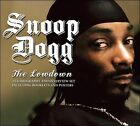 The Lowdown by Snoop Dogg (CD, Jun-2010, Sexy Intellectual)