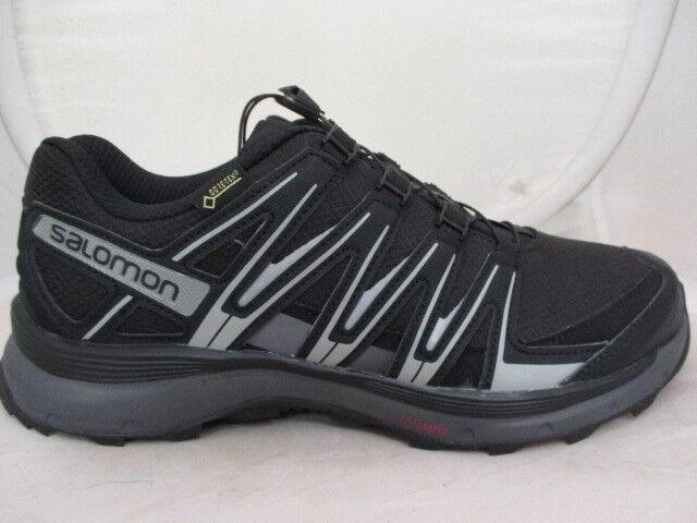 Salomon Xa Lite GTX Senderismo Hombre Zapatillas US 10.5Eur 44.2 3 Ref 3694