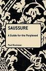 Saussure: A Guide for the Perplexed by Paul Bouissac (Paperback, 2010)