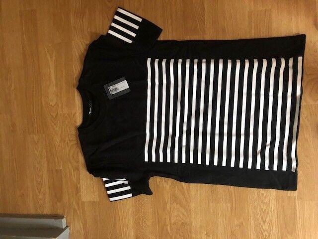 Alexander Wang Men's sweatshirt  t shirt XS new with tags