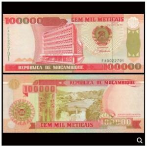 Mocambique-100000-Meticais-1993-UNC-100000-1993-OFFER-FE9622779