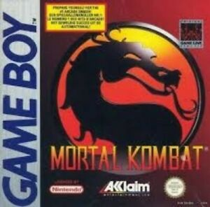 Mortal-Kombat-Nintendo-Game-Boy