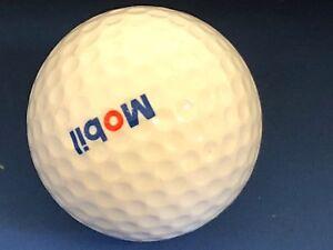 golf. se mobil