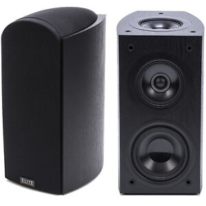 Pioneer-Elite-Dolby-Atmos-Enabled-Andrew-Jones-Bookshelf-Speakers-Pair-SP-EBS73