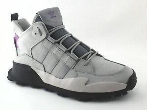 Irónico Experto En la madrugada  ADIDAS F/1.3 LE B43664 Mens Trekking Hiking Shoes Winter Boots trainers UK  4.5 | eBay