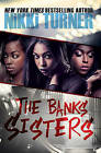 The Banks Sisters by Nikki Turner (Paperback, 2015)