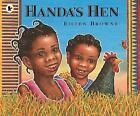 Handa's Hen by Eileen Browne (Paperback, 2003)