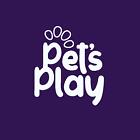 petsplay