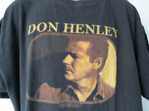 2011-DON-HENLEY-TOUR-TEE-T-shirt-mens-music-vintage-retro-music-black-xxl-2xl
