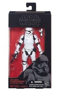 Star-Wars-The-Force-Awakens-Black-Series-STORM-TROOPER-NIB