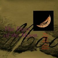 Days of the Moon Words and music of David Mellor (1993) [CD]